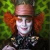tim-burton-alice-in-wonderland-movie-photos-7